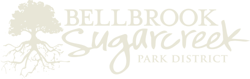 Bellbrook Sugarcreek Park District