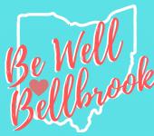 Be Well Bellbrook