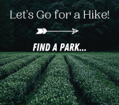 Find a Park