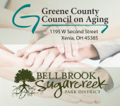Free Senior Activities (50 and up)