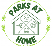 NEW!  Parks at Home Kits