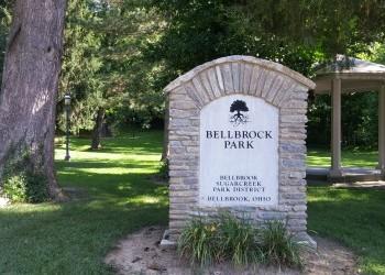 Bellbrock Park